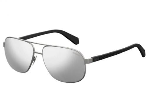 Ochelari de soare bărbați Polaroid PLD 2059/S R80 EX