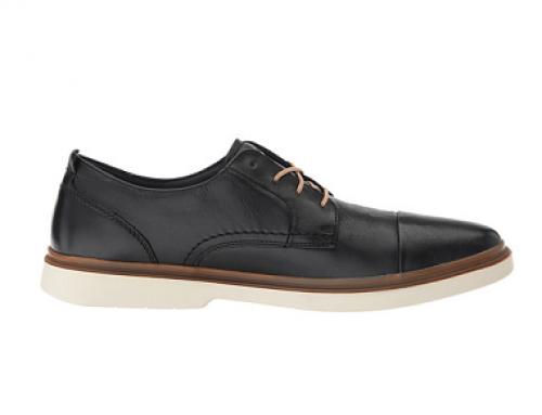 Pantofi casual cu șiret pentru bărbați, piele naturală, Cole Haan Brandt