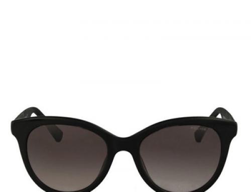 Ochelari de soare de damă gri Police SPL411-0700