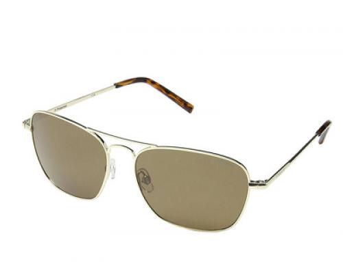 Ochelari de soare bărbați Polaroid PLD1003/S 3YG/IG