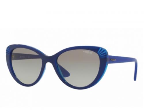 Ochelari de soare de damă Vogue VO5050S 243111