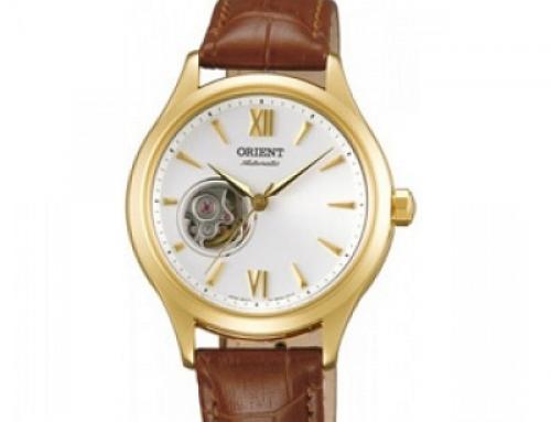 Ceas de damă Orient Fashionable Automatic FDB0A003W0