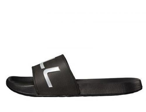 Papuci de plajă pentru bărbați O'neill Fm Slidewell 8A4518-9010