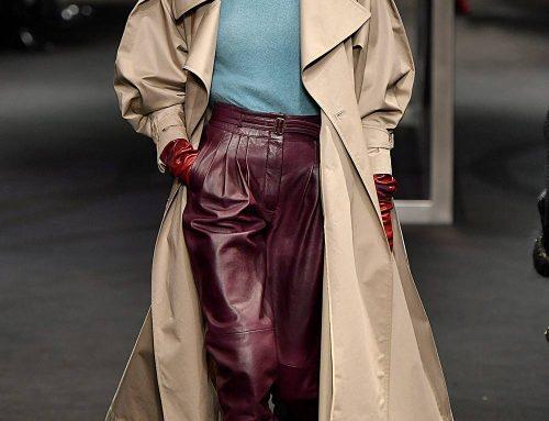 News Fashion: Noua colecție de toamnă Kenvelo de la Miniprix