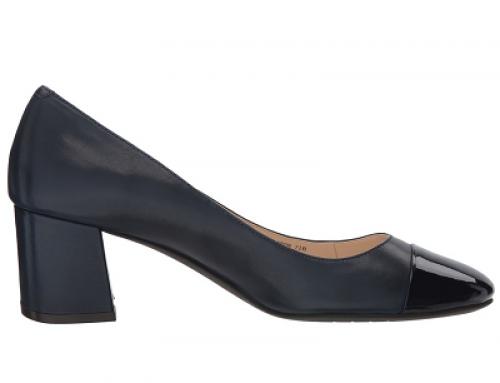 Pantofi damă office din piele naturală Cole Haan Dawna Grand