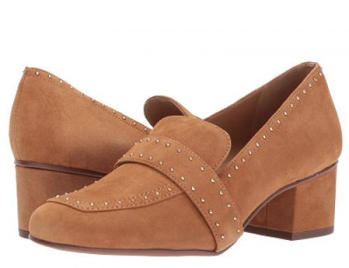 Pantofi de damă eleganți cu toc masiv Franco Sarto Lance
