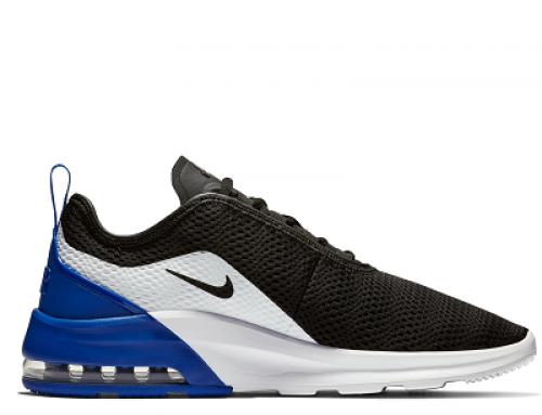 Pantofi sport Nike Ai Max Motion DWQ71MJ pentru bărbați cu plasă de aerisire