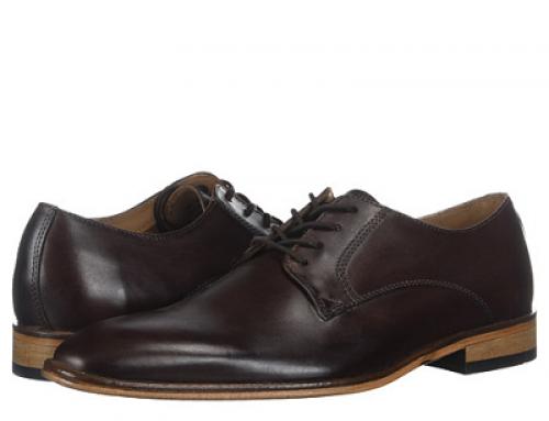 Pantofi office Giorgio Brutini Gallivant KNJHQ pentru bărbați, din piele naturală