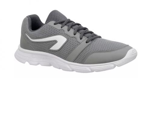 Pantofi sport bărbați NY4EWQ Kalenji pentru activități de jogging, cu talpă cu spumă EVA
