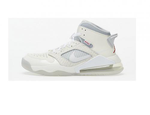 Ghete bărbați Nike q-FL5VQ stil sport Jordan Mars 270 cu talpă interioară Air Sole