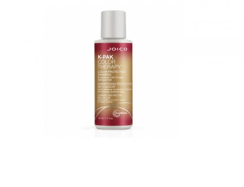 JOICO qF5SWQ, balsam de păr K-Pak pentru hidratare și regenerare, împotriva ruperii și a firelor despicate