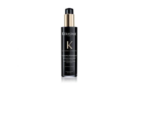 Lapte de păr H/WmS4Q Kérastase hidratant cu acid hialuronic și Vitamina E, pentru strălucire și volum