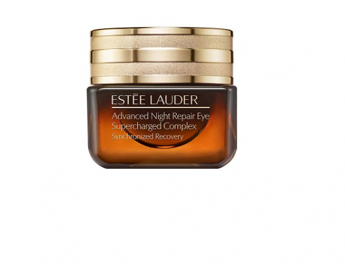 Cremă de față și ochi VeQL-P26TU Estée Lauder împotriva ridurilor și anti-cearcăne, pentru toate tipurile de piele