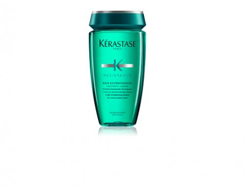 Șampon LwD-M5HUQ Kérastase pentru stimularea creșterii părului și regenerare, cu Creatine R și taurină