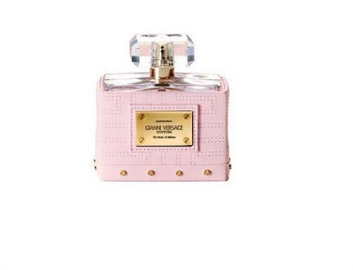 Parfum YLQmws3U Versace de damă floral  Couture Tuberose, 100ml