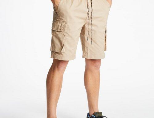 ADIDAS wsm3QLD, pantaloni scurți pentru bărbați din pânză de bumbac cu buzunare pe picior